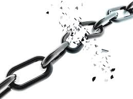 "Picture of blogpost The ""Breaker of Chains"" A Guide to Divorce in Texas"